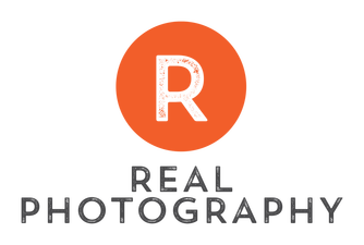 Real Photography